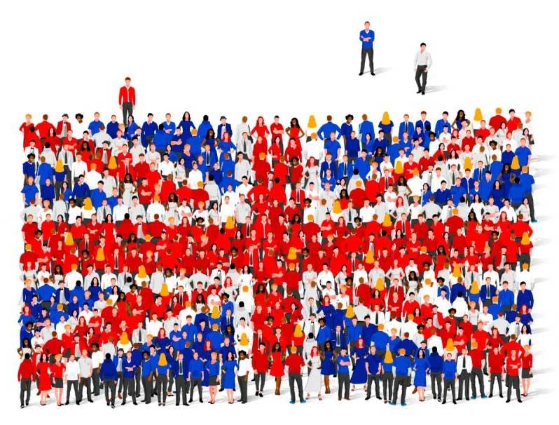 britains population explosion