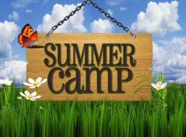 british movement summer camp 2021